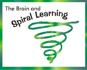 spiral-learning